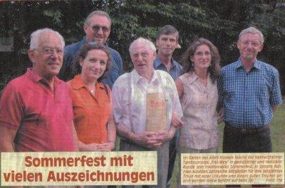 jubilare2004
