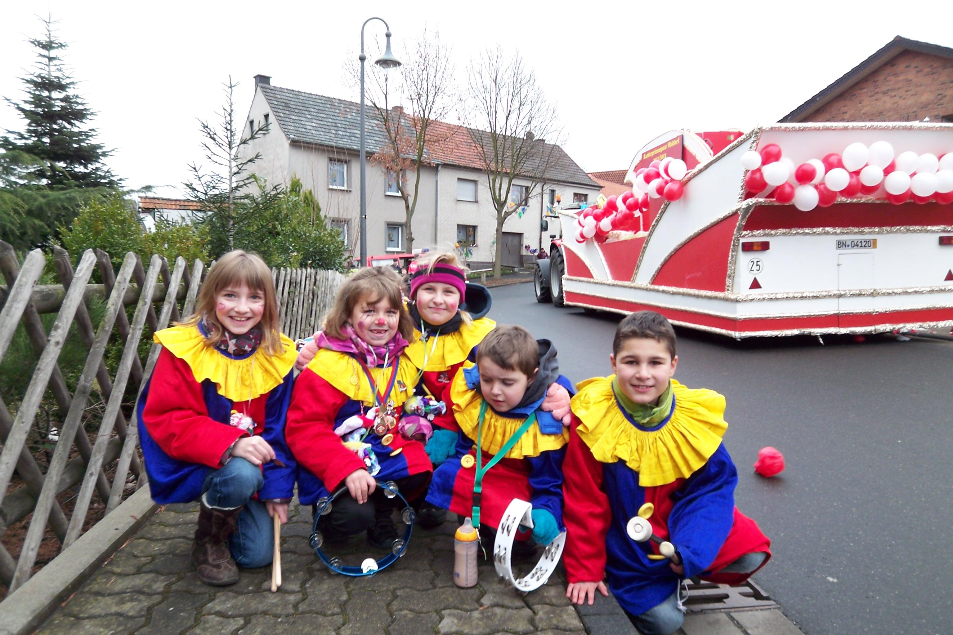 Karneval 2012_02
