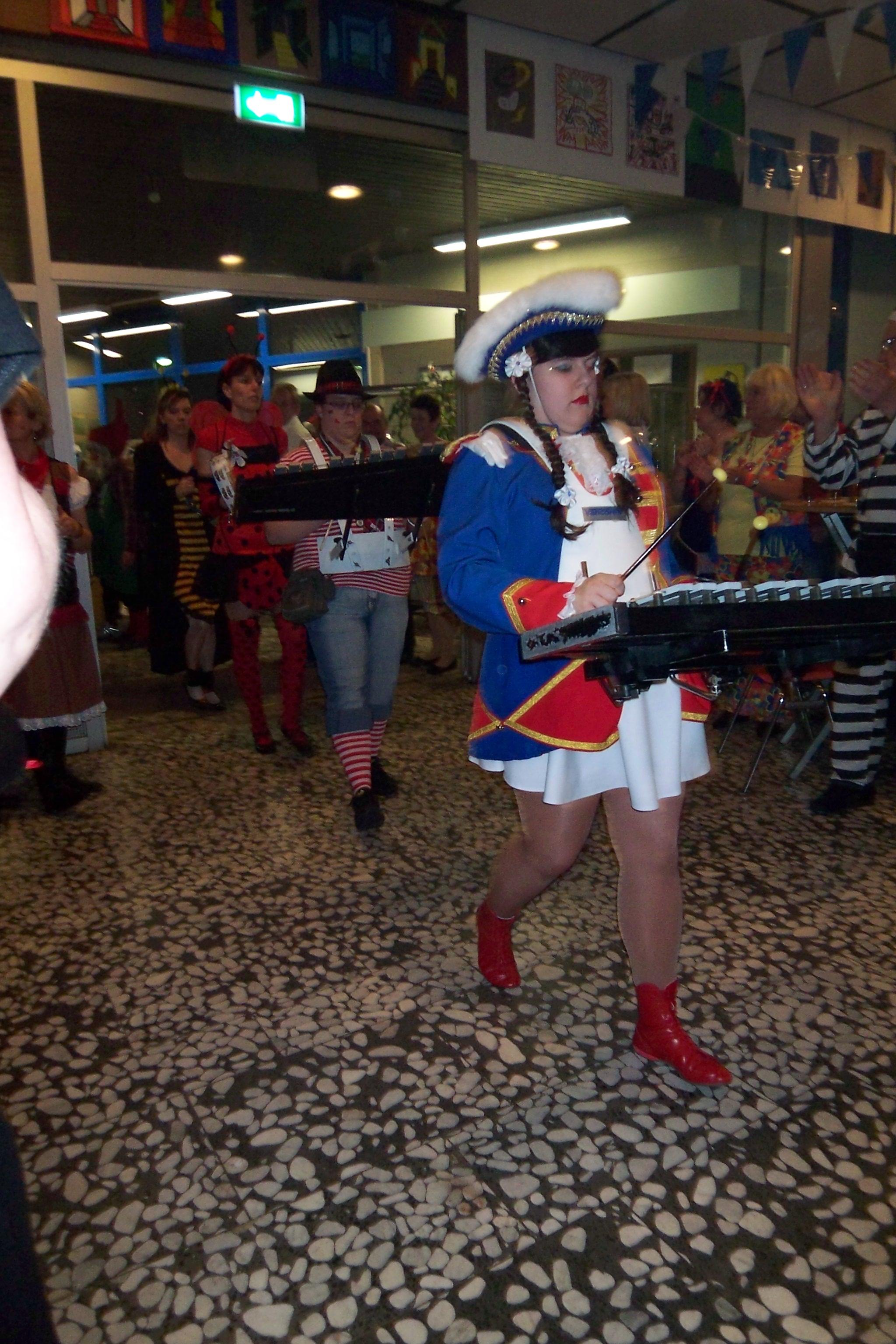 Karneval 2012_06