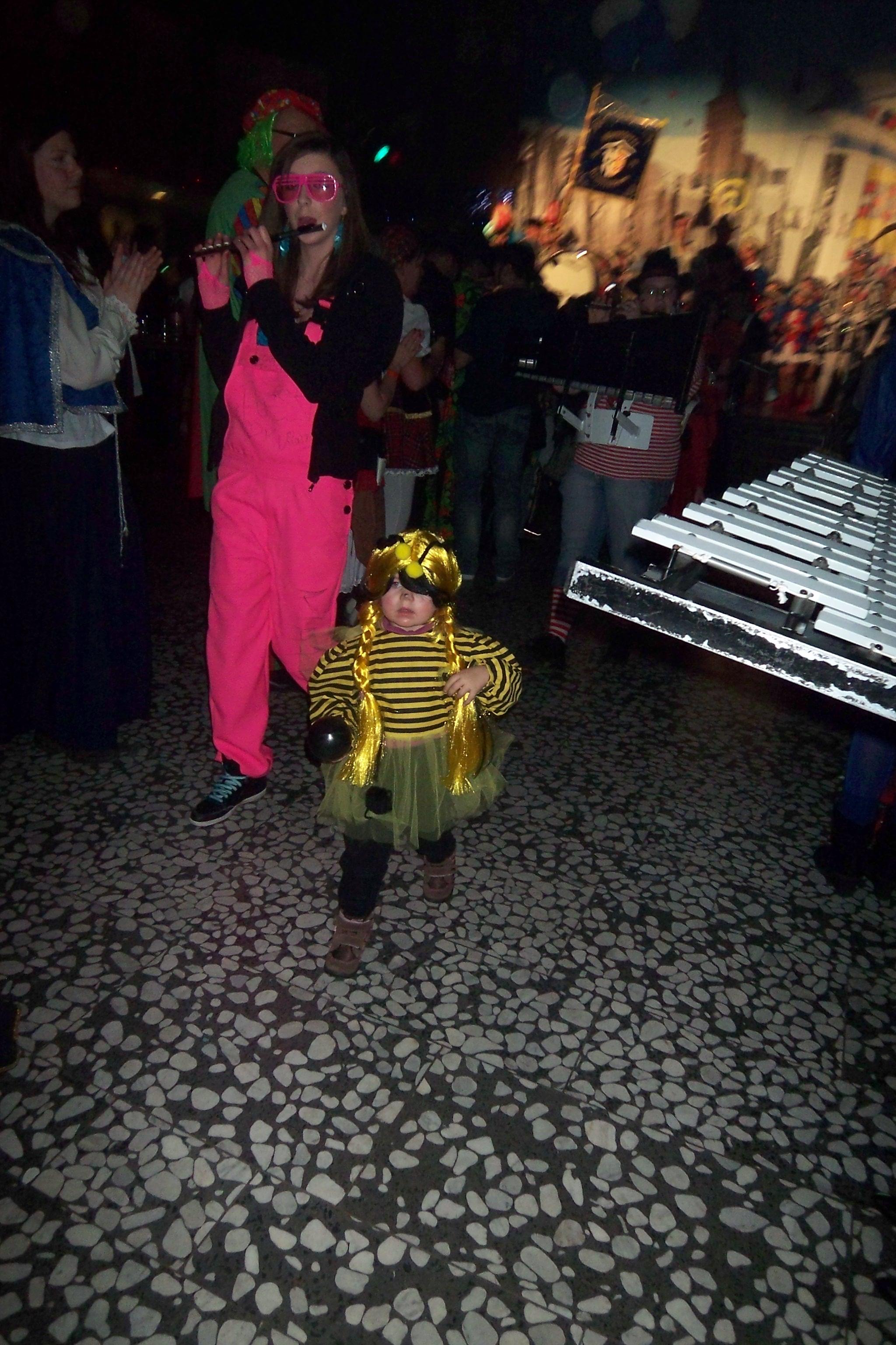 Karneval 2012_08