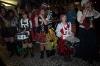 Karneval 2012_10
