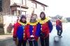 Karneval 2012_12