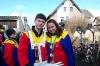 Karneval 2012_15