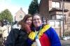 Karneval 2012_16