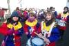 Karneval 2012_17