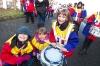 Karneval 2012_18