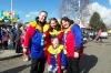 Karneval 2012_19
