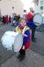 Karneval 2012_25