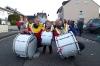 Karneval 2012_27