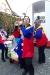 Karneval 2012_30