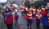 Karneval 2012_33