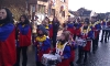 Karneval 2012_36