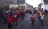 Karneval 2012_37