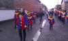 Karneval 2012_38