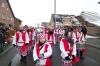 karneval_2013-10