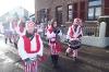 karneval_2013-13
