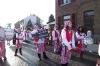 karneval_2013-15