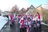 karneval_2013-27