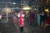 karneval_2013-29