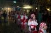 karneval_2013-30