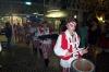 karneval_2013-31