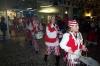 karneval_2013-32