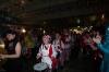 karneval_2013-4