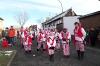 karneval_2013-43