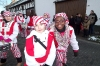 karneval_2013-44