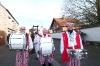 karneval_2013-46