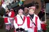 karneval_2013-47