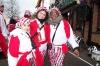karneval_2013-48