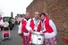 karneval_2013-52