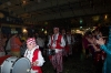 karneval_2013-6
