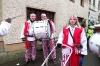 karneval_2013-8