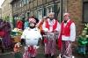 karneval_2013-9