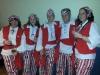 karneval-2015_05