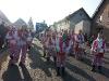 karneval-2015_10