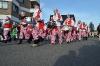 karneval-2016_10