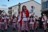 karneval-2016_14