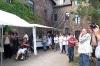 Sommerfest 2012 5
