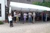 Sommerfest 2012 6