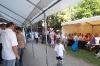 Sommerfest 2012 8