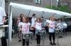 Sommerfest 2012 11