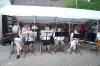 Sommerfest 2012 12