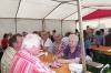 Sommerfest 2013 (5)