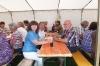 Sommerfest 2013 (6)