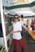 Sommerfest 2013 (12)