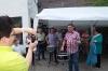 Sommerfest 2013 (23)