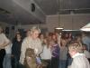 Weihnachts- feier 2002
